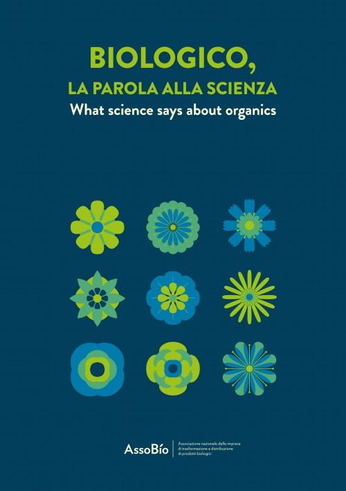 biologico_parola_alla_scienza