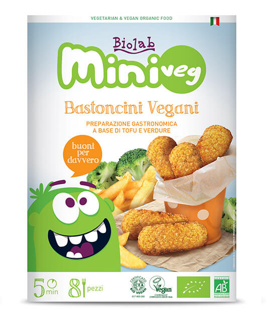 bastoncini_vegani