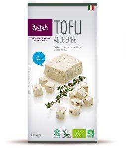 tofu_erbe